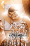 KatyaNebula