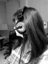 Kot_Divuar