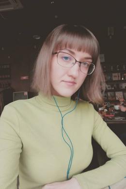 Kseniya_Ustinova