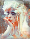 Lia_Malkavian