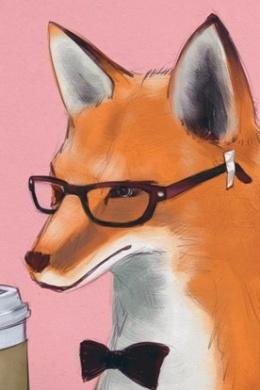 Lisa_foxi
