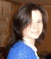 Mary_tsarapka