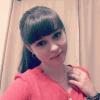 Morilka