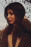 Nastya_Grace