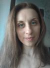 Tatyana1986