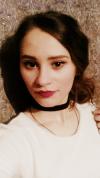 Vitalina_