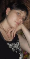 belskaya_mariya