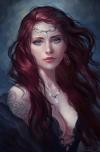 dana_faerie
