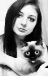 eremina__ekaterina