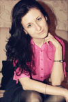 katerina_kondrenko