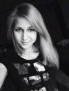 ksenia_r