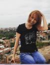 lilya_soloviy
